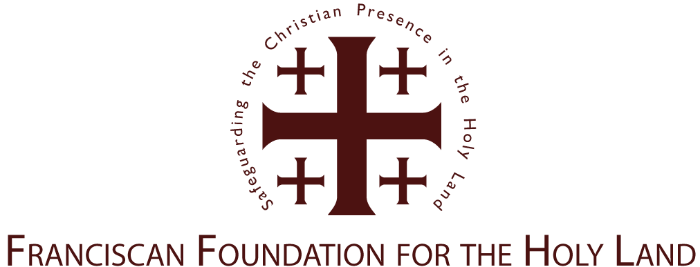 Franciscan Foundation for the Holy Land